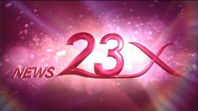 2012年9月17日(月)TBS「NEWS23...